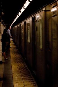 R-train